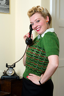 Fiona-Harrison-1940s-Singer-Pensylvania-65000