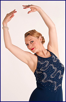 fiona-harrison-beautifully-balletic