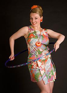 fiona-harrison-variety-entertainer-9