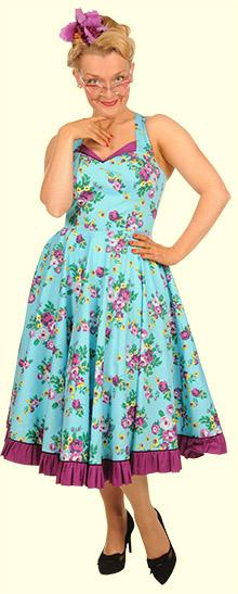 Fiona Harrison Florals