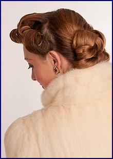 fiona-harrison-singer-entertainer-stylishhair