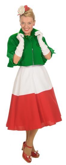 italian-cutout-fiona