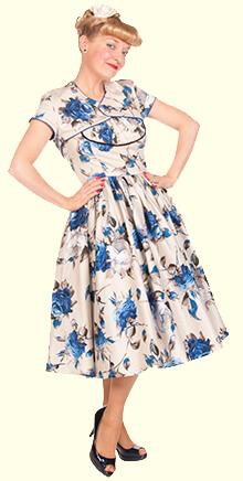 Fiona-Harrison-50s-Florals