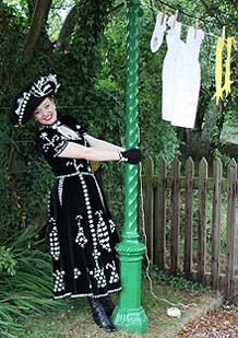 fiona-harrison-music-hall-costume-artist-11