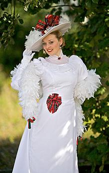 fiona-harrison-music-hall-costume-artist-16
