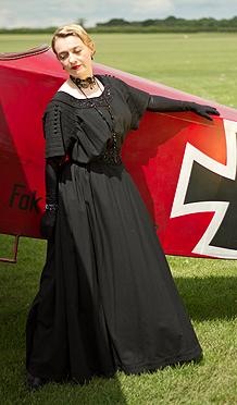 fiona-harrison-music-hall-costume-artist-19