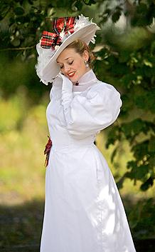 fiona-harrison-music-hall-costume-artist-21