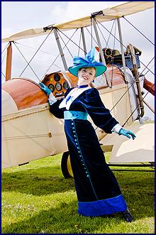fiona-harrison-music-hall-costume-artist-6