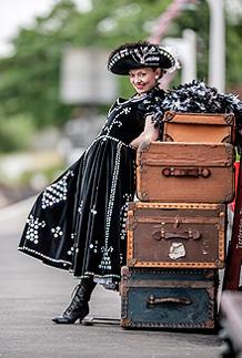 fiona-harrison-music-hall-costume-artist-8