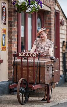 Fiona Harrison The Girl Next Door