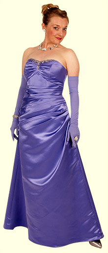 Fiona-Harrison-Blog-Purple-Dress