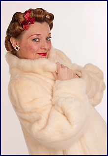 fiona-harrison-singer-entertainer-minkcoat