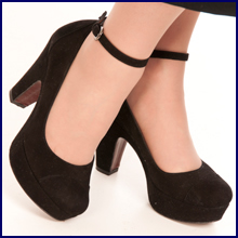 fiona-harrison-1940s-shoes