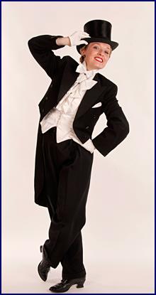 fiona-harrison-fashion-tophatandtails