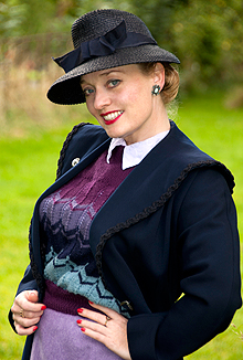 fiona-harrison-period-costume-12