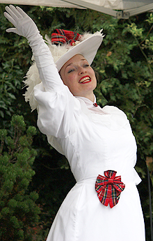 fiona-harrison-period-costume-2