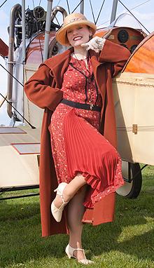 fiona-harrison-period-costume-4