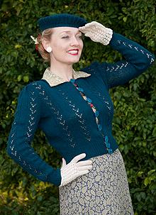 fiona-harrison-period-costume-7