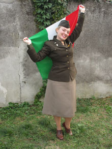 Italian-Celebrations