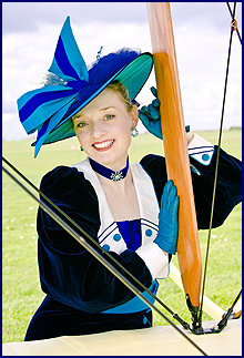 fiona-harrison-music-hall-costume-artist-10