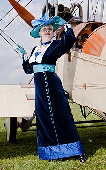 fiona-harrison-music-hall-costume-artist-20