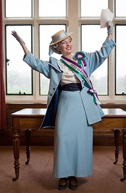 fiona-harrison-sister-suffragette