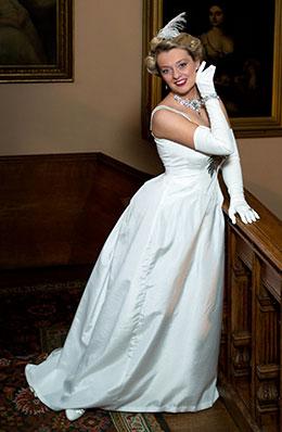 fiona-harrison-woman-in-white