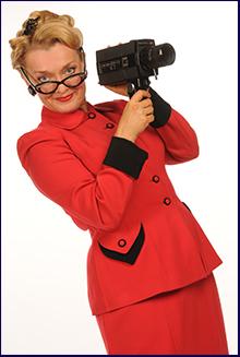 Fiona-Harrison-Blog-Smile-Camera