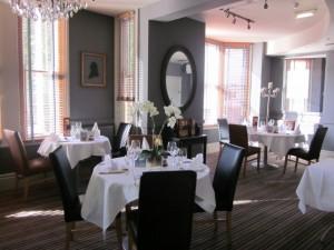 The Regent Hotel, Doncaster
