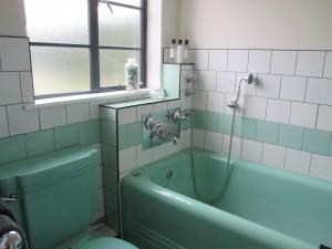 My Beautiful Bathroom!