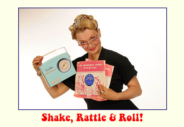 Fiona-Harrison-1950s-1960s-singer-shake-rattle-roll-1