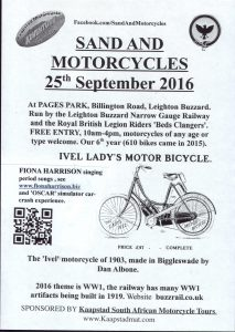 sand-and-motorcycles-flyer-2016b