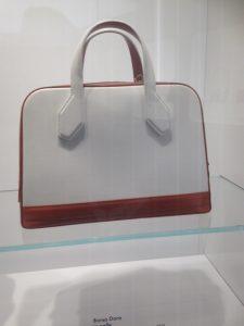 The Perfect Vuitton Handbag!